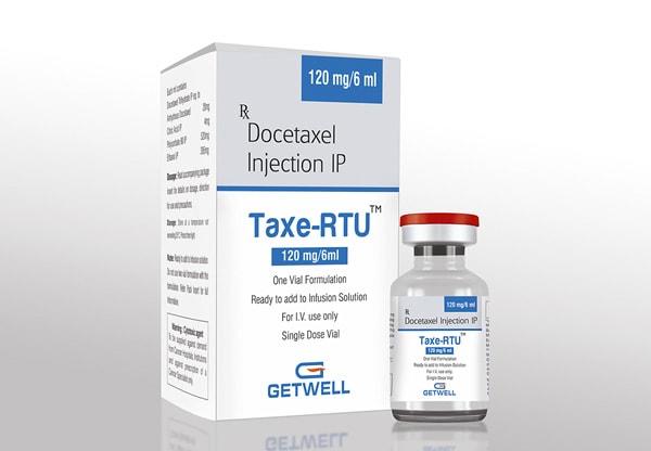 Taxe-Rtu-120mg