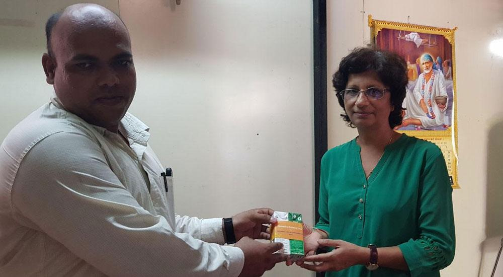 National Cancer Survivor Day at BND Onco Centre, Mumbai