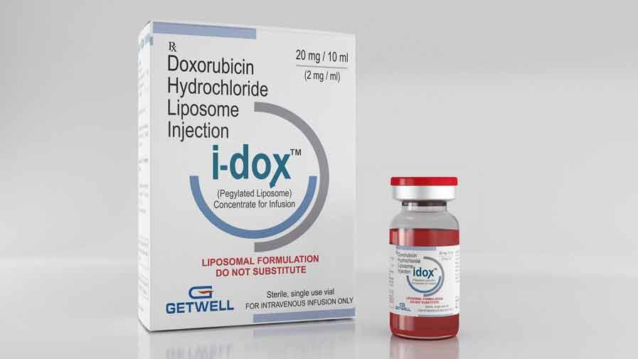 i-dox