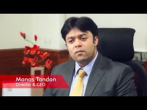 Manas Tandon