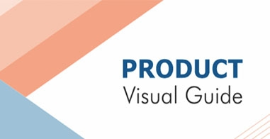 Introducing Product brochure