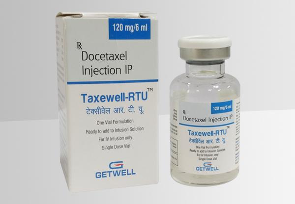 Docetaxel-Injection-Taxe-RTU-120mg
