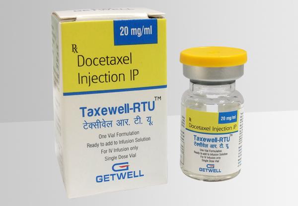 Docetaxel-Injection-Taxe-RTU-20mg