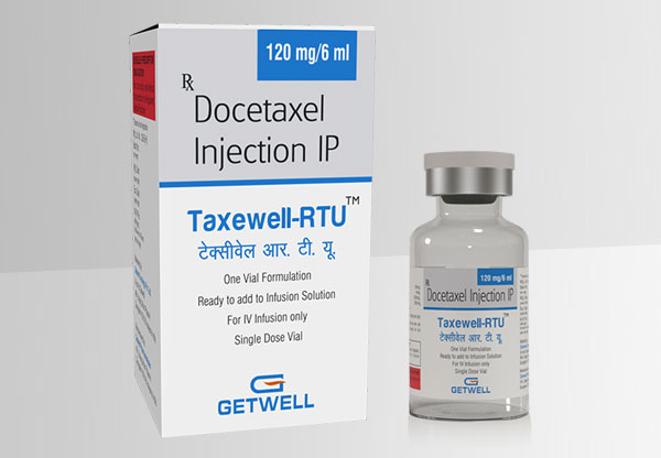 Docetaxel-Injection-Taxe-RTU-120mg