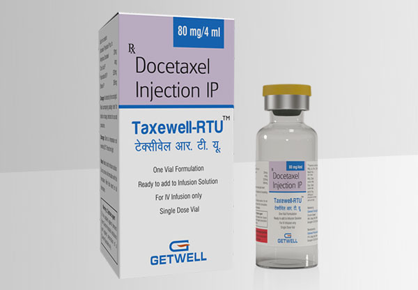 Docetaxel-Injection-Taxe-RTU-80mg